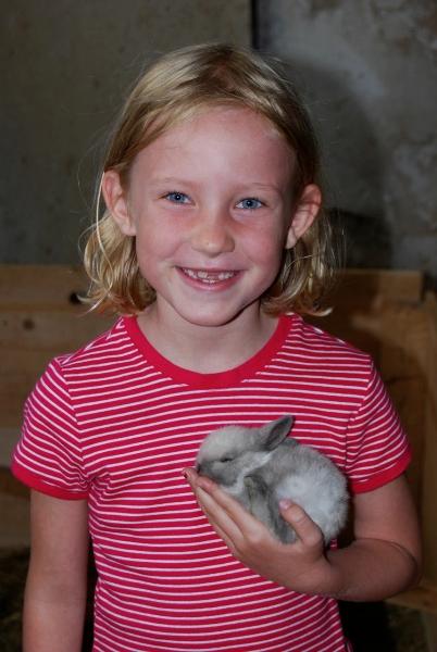 emily-bunny-11